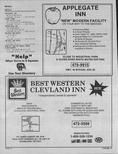 d016, Cleveland 1993